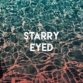 Starry Eyed by CDM Project