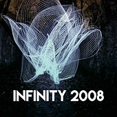 Infinity 2008 by CDM Project