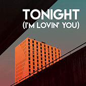 Tonight (I'm Lovin' You) de Miami Beatz