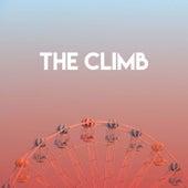 The Climb by Sassydee