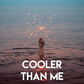 Cooler Than Me by CDM Project