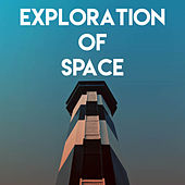Exploration of Space by CDM Project