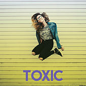 Toxic by Sassydee