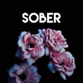 Sober by Sassydee