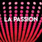 La Passion by CDM Project