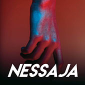 Nessaja by CDM Project
