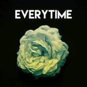 Everytime by Sassydee