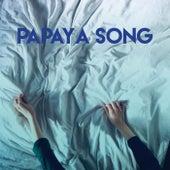 Papaya Song by CDM Project