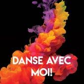 Danse avec moi! by CDM Project
