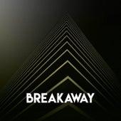 Breakaway by Sassydee
