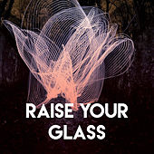 Raise Your Glass by Sassydee