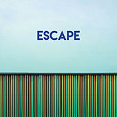 Escape de Miami Beatz