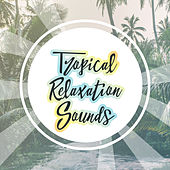 Tropical Relaxation Sounds von Chill Out