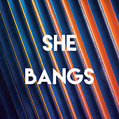 She Bangs de Miami Beatz
