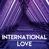 International Love de Miami Beatz