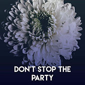 Don't Stop the Party de Miami Beatz