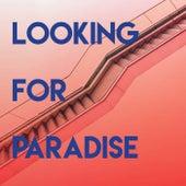 Looking for Paradise de Grupo Super Bailongo