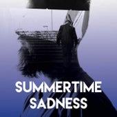 Summertime Sadness by Sassydee
