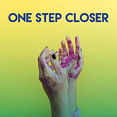One Step Closer by CDM Project
