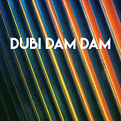 Dubi Dam Dam by CDM Project