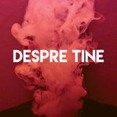 Despre Tine by CDM Project