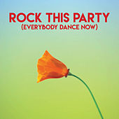 Rock This Party (Everybody Dance Now) by CDM Project