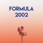 Formula 2002 by CDM Project