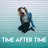 Time After Time by CDM Project