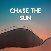 Chase the Sun by CDM Project
