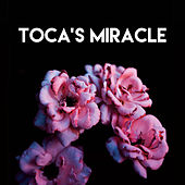 Toca's Miracle by CDM Project