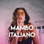 Mambo Italiano by CDM Project