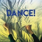 Dance! by CDM Project