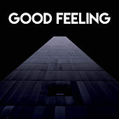 Good Feeling de Miami Beatz