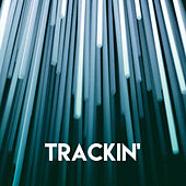 Trackin' by CDM Project