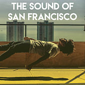The Sound of San Francisco by CDM Project