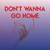 Don't Wanna Go Home de Miami Beatz