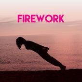 Firework by Sassydee