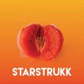 Starstrukk by CDM Project