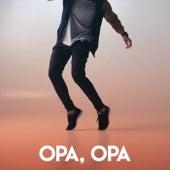 Opa, Opa by CDM Project