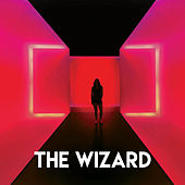 The Wizard by CDM Project