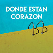 Donde Estan Corazon de Miami Beatz