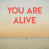 You Are Alive by CDM Project