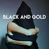 Black and Gold by CDM Project