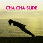 Cha Cha Slide by CDM Project