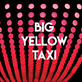 Big Yellow Taxi de Graham BLVD