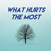 What Hurts the Most by CDM Project