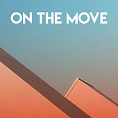 On the Move by CDM Project