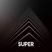 Super by CDM Project