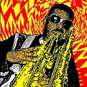 Early Days/Triple Threat (Remastered) by Rahsaan Roland Kirk