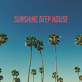 Sunshine Deep House by Various Artists